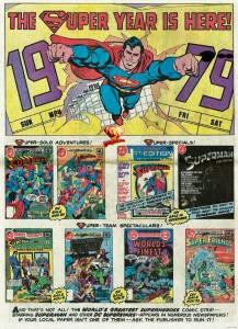 STM-comics-ad-02