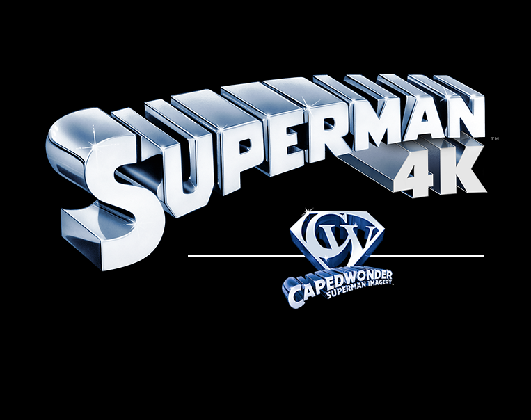 SUPERMAN 4K LOGO-FB-HEADER-smaller-with-CW