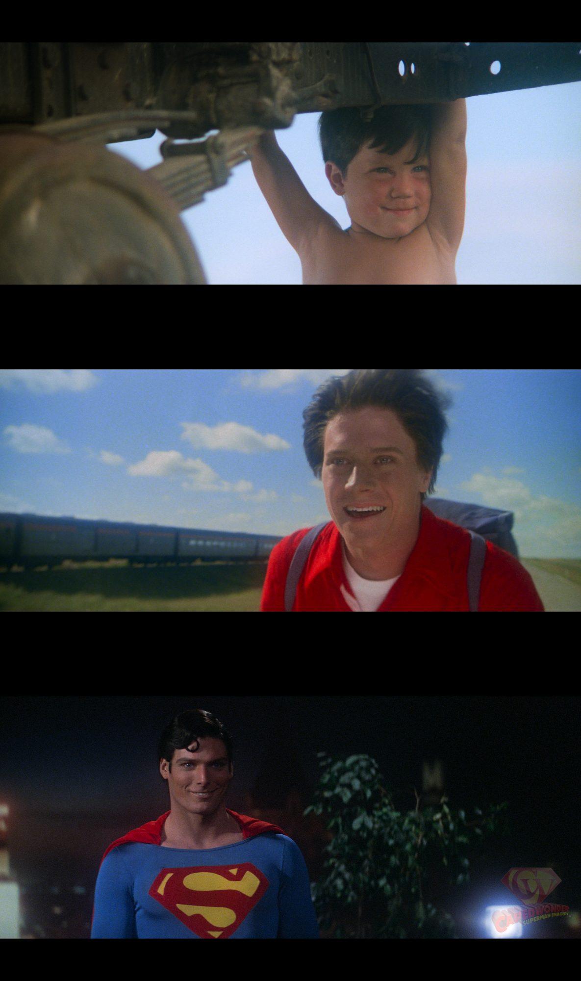 SUPERMAN-The Movie-4k.trio