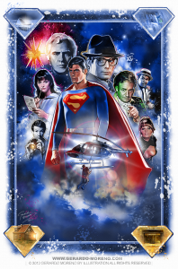 SUPERMANTHEMOVIE-POSTER