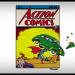 Superman 75th Anniversary Animated Short.mp4_snapshot_00.10_[2013.10.24_13.54.18]
