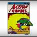 Superman 75th Anniversary Animated Short.mp4_snapshot_00.10_[2013.10.24_13.54.30]