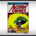 Superman 75th Anniversary Animated Short.mp4_snapshot_00.10_[2013.10.24_13.54.36]