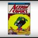 Superman 75th Anniversary Animated Short.mp4_snapshot_00.10_[2013.10.24_13.54.42]