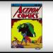 Superman 75th Anniversary Animated Short.mp4_snapshot_00.11_[2013.10.24_13.54.54]