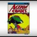 Superman 75th Anniversary Animated Short.mp4_snapshot_00.11_[2013.10.24_13.54.58]