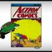 Superman 75th Anniversary Animated Short.mp4_snapshot_00.11_[2013.10.24_13.55.02]