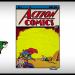 Superman 75th Anniversary Animated Short.mp4_snapshot_00.11_[2013.10.24_13.55.09]