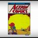 Superman 75th Anniversary Animated Short.mp4_snapshot_00.11_[2013.10.24_13.55.23]