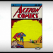 Superman 75th Anniversary Animated Short.mp4_snapshot_00.12_[2013.10.24_13.55.31]