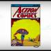Superman 75th Anniversary Animated Short.mp4_snapshot_00.12_[2013.10.24_13.55.38]