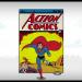 Superman 75th Anniversary Animated Short.mp4_snapshot_00.12_[2013.10.24_13.55.50]