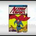 Superman 75th Anniversary Animated Short.mp4_snapshot_00.12_[2013.10.24_13.55.56]