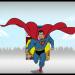 Superman 75th Anniversary Animated Short.mp4_snapshot_00.12_[2013.10.24_13.56.21]