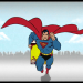 Superman 75th Anniversary Animated Short.mp4_snapshot_00.12_[2013.10.24_13.56.26]