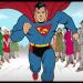 Superman 75th Anniversary Animated Short.mp4_snapshot_00.14_[2013.10.24_13.57.58]