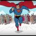 Superman 75th Anniversary Animated Short.mp4_snapshot_00.15_[2013.10.24_13.58.25]