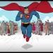 Superman 75th Anniversary Animated Short.mp4_snapshot_00.15_[2013.10.24_13.58.31]