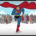 Superman 75th Anniversary Animated Short.mp4_snapshot_00.15_[2013.10.24_13.58.36]