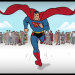 Superman 75th Anniversary Animated Short.mp4_snapshot_00.15_[2013.10.24_13.58.48]