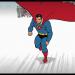 Superman 75th Anniversary Animated Short.mp4_snapshot_00.16_[2013.10.24_13.59.06]