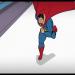 Superman 75th Anniversary Animated Short.mp4_snapshot_00.16_[2013.10.24_13.59.16]