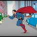 Superman 75th Anniversary Animated Short.mp4_snapshot_00.17_[2013.10.24_13.59.49]