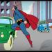 Superman 75th Anniversary Animated Short.mp4_snapshot_00.17_[2013.10.24_14.00.03]