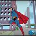 Superman 75th Anniversary Animated Short.mp4_snapshot_00.18_[2013.10.24_14.00.09]