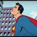 Superman 75th Anniversary Animated Short.mp4_snapshot_00.18_[2013.10.24_14.00.25]