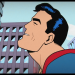 Superman 75th Anniversary Animated Short.mp4_snapshot_00.18_[2013.10.24_14.00.35]