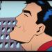 Superman 75th Anniversary Animated Short.mp4_snapshot_00.18_[2013.10.24_14.00.38]