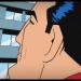 Superman 75th Anniversary Animated Short.mp4_snapshot_00.19_[2013.10.24_14.00.55]