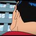 Superman 75th Anniversary Animated Short.mp4_snapshot_00.19_[2013.10.24_14.01.03]