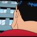 Superman 75th Anniversary Animated Short.mp4_snapshot_00.19_[2013.10.24_14.01.07]