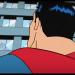 Superman 75th Anniversary Animated Short.mp4_snapshot_00.19_[2013.10.24_14.01.13]