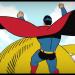 Superman 75th Anniversary Animated Short.mp4_snapshot_00.20_[2013.10.24_14.02.07]