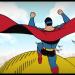 Superman 75th Anniversary Animated Short.mp4_snapshot_00.21_[2013.10.24_14.02.13]