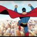 Superman 75th Anniversary Animated Short.mp4_snapshot_00.21_[2013.10.24_14.02.26]