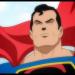 Superman 75th Anniversary Animated Short.mp4_snapshot_00.22_[2013.10.24_14.02.44]