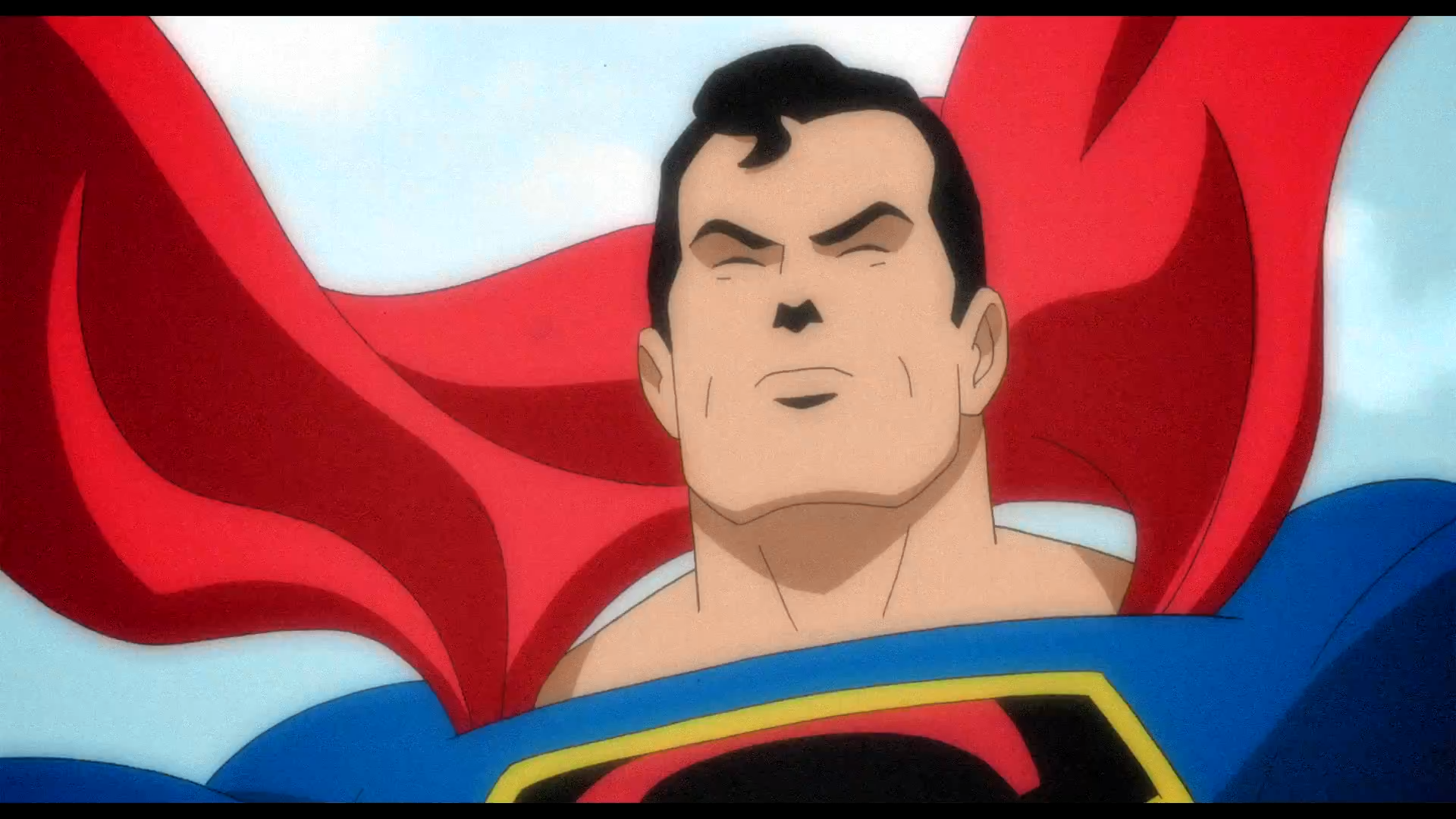 the copyright battle for superman between siegel and shuster and warner bros inc Siegel shuster superman superboy legal docs - petrocelli filing 07-16-12  time warner inc march 5, 1991  lcgal fecs and costs of sening up ioe shuster's estare.
