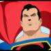 Superman 75th Anniversary Animated Short.mp4_snapshot_00.23_[2013.10.24_14.02.51]