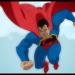 Superman 75th Anniversary Animated Short.mp4_snapshot_00.24_[2013.10.24_14.03.37]