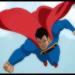 Superman 75th Anniversary Animated Short.mp4_snapshot_00.25_[2013.10.24_14.03.45]