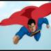 Superman 75th Anniversary Animated Short.mp4_snapshot_00.25_[2013.10.24_14.03.53]