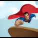 Superman 75th Anniversary Animated Short.mp4_snapshot_00.25_[2013.10.24_14.04.00]