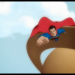 Superman 75th Anniversary Animated Short.mp4_snapshot_00.25_[2013.10.24_14.04.06]