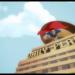 Superman 75th Anniversary Animated Short.mp4_snapshot_00.26_[2013.10.24_14.04.16]