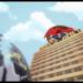 Superman 75th Anniversary Animated Short.mp4_snapshot_00.26_[2013.10.24_14.04.23]