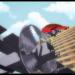 Superman 75th Anniversary Animated Short.mp4_snapshot_00.26_[2013.10.24_14.04.27]
